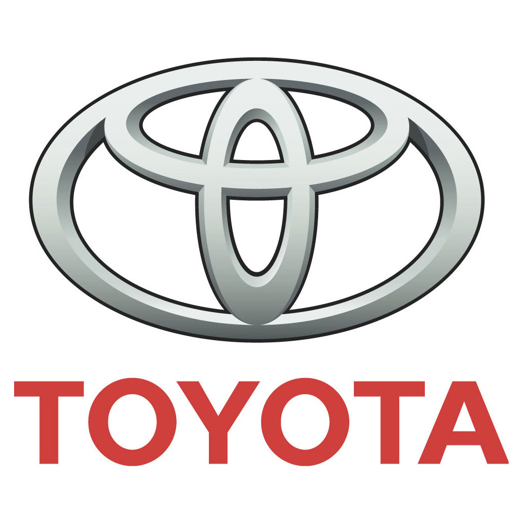 toyota recall the best built cars in the world olytico rh olytico com toyota logo clear background Honda Logo